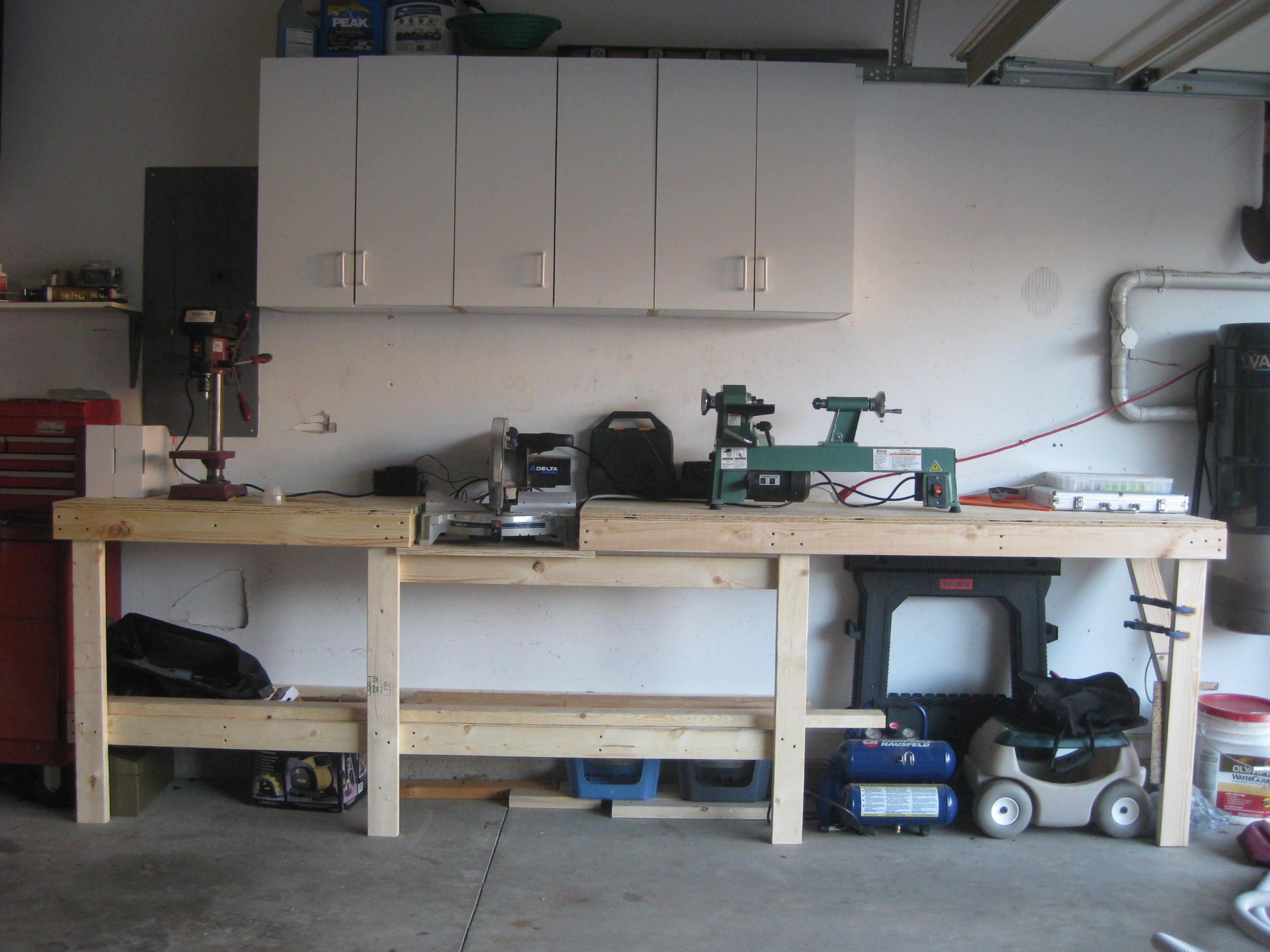 Pdf diy flip top bench table plans download flat roof for Flip top picnic table plans